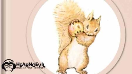 squirrelnutkin
