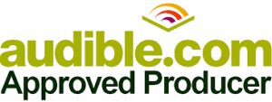Audible Approved Producer