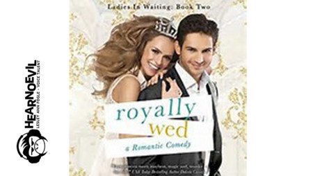 RoyallyWed