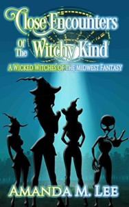 WitchyTales_CloseEncountersOfTheWitchyKind