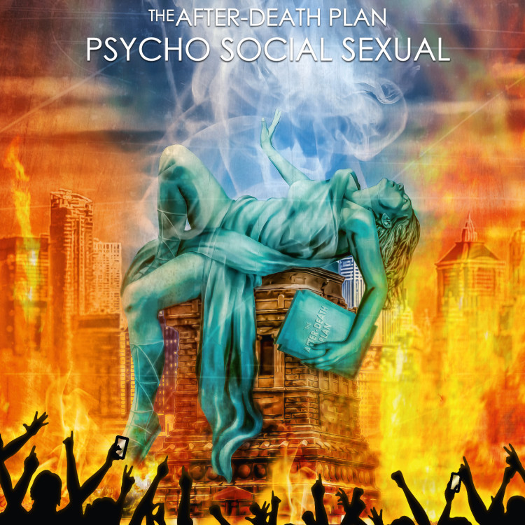 Psycho Social Sexual by After-Death Plan